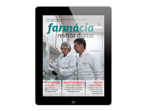 Farmácia Revista Digital 61
